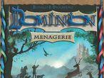 Vorschaubild zu Spiel Dominion: Menagerie