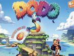 Vorschaubild zu Spiel Dodo