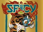 Vorschaubild zu Spiel Spicy