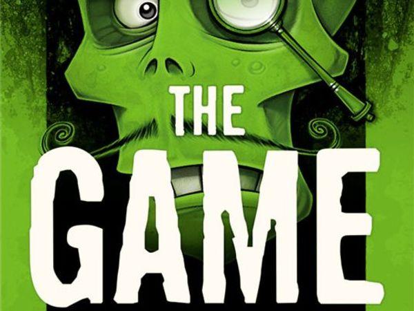 Bild zu Alle Brettspiele-Spiel The Game - Quick & Easy