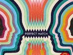 Vorschaubild zu Spiel Perfect Match