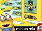 Vorschaubild zu Spiel Minion-Mix