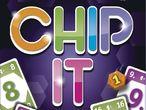 Vorschaubild zu Spiel Chip It