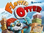 Vorschaubild zu Spiel Flotter Otter