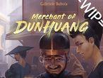 Vorschaubild zu Spiel Merchant of Dunhuang