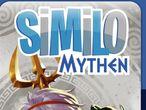 Vorschaubild zu Spiel Similo: Mythen