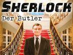 Vorschaubild zu Spiel Sherlock: Der Butler