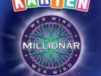 Vorschaubild zu Spiel Wer wird Millionär? Kartenspiel (Neuauflage)