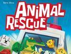 Vorschaubild zu Spiel Animal Rescue