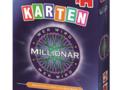 Wer wird Millionär? Kartenspiel (Neuauflage) Bild 1