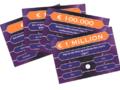 Wer wird Millionär? Kartenspiel (Neuauflage) Bild 2