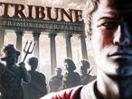 Vorschaubild zu Spiel Tribun