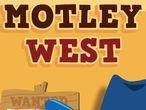 Vorschaubild zu Spiel Motley West