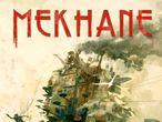Vorschaubild zu Spiel MEKHANE
