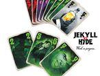 Vorschaubild zu Spiel Jekyll vs. Hyde