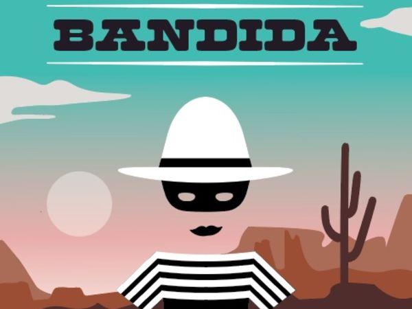 Bild zu Alle Brettspiele-Spiel Bandida