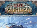 Vorschaubild zu Spiel Last Aurora