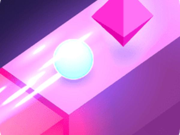 Bild zu Geschick-Spiel Tac Tac Way
