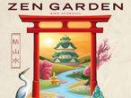 Vorschaubild zu Spiel Zen Garden