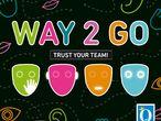 Vorschaubild zu Spiel Way 2 Go