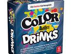 Vorschaubild zu Spiel Color Addict Drinks
