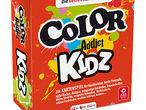 Vorschaubild zu Spiel Color Addict Kidz