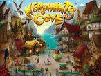 Vorschaubild zu Spiel Merchants Cove