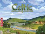 Vorschaubild zu Spiel Celtic