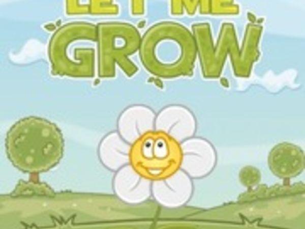 Bild zu Denken-Spiel Let me grow