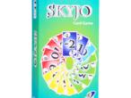 Vorschaubild zu Spiel Skyjo