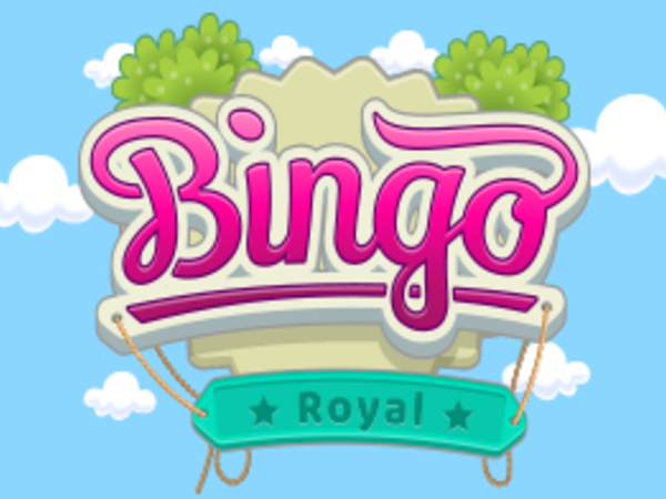Bild zu HTML5-Spiel Bingo Royal