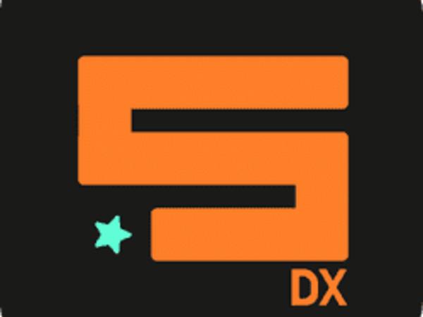 Bild zu Action-Spiel Color Snake DX