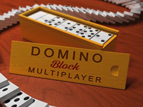 Bild zu Neu-Spiel Domino Multiplayer