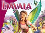 Vorschaubild zu Spiel Bayala
