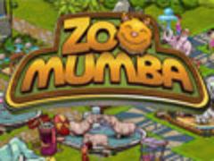 Zoo Mumba spielen