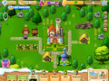 Magic Land Screenshot 5