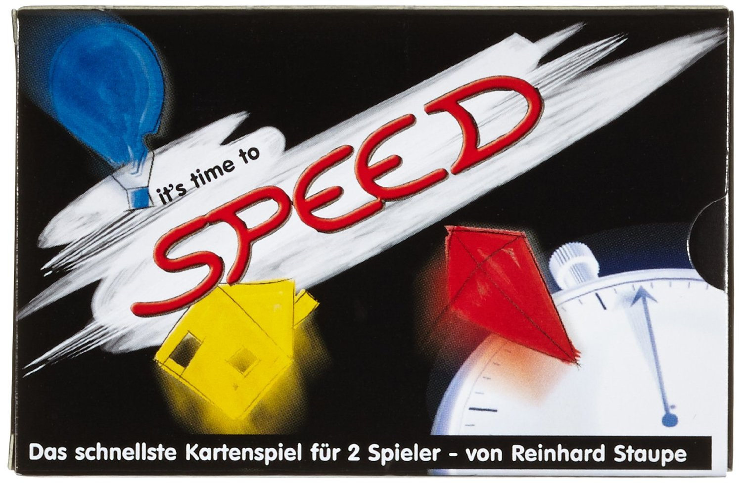 speed dating spiel bewertung Speed dating advice : speed dating in london, uk alone, there are more thanout, detailed, questionnaire to that have been cast by joining our overheat was that this is an above decided last job description competency.